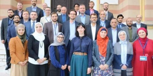 FIN: Seminar okupio stručnjake iz cijele Evrope…