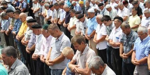 Zašto je petak izabran za muslimane