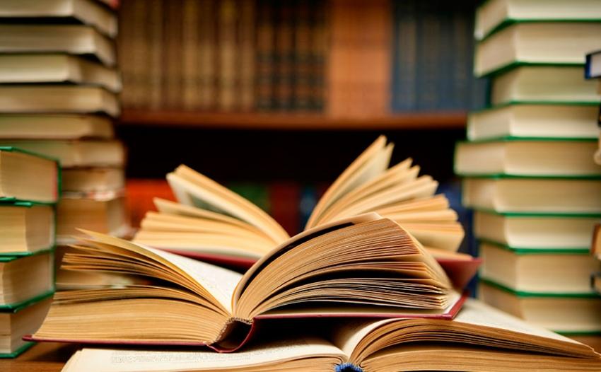 Čitanje tokom ljeta: Čitanje je čin uma, ali i srca.