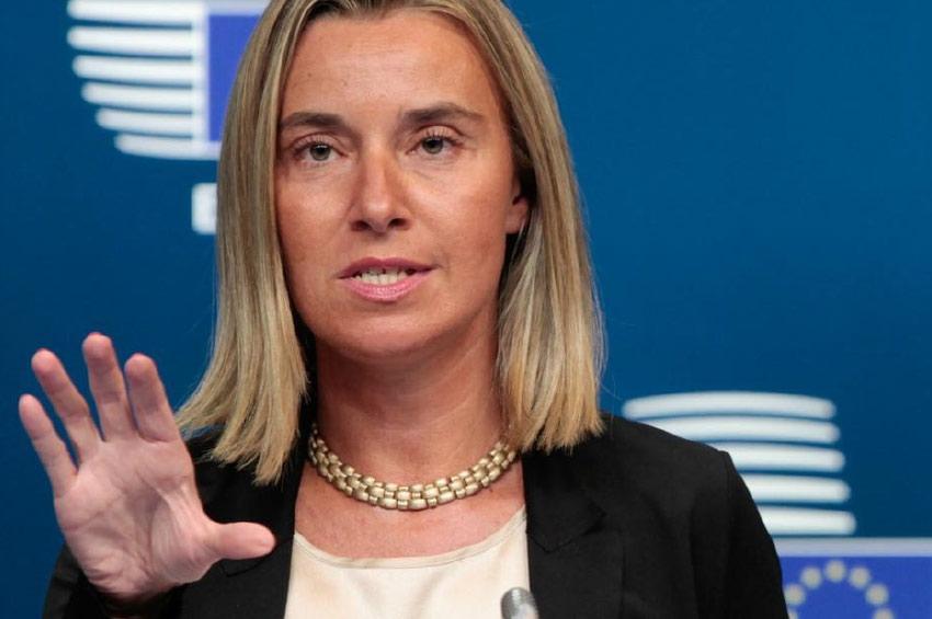EU predana borbi protiv mržnje i netolerancije
