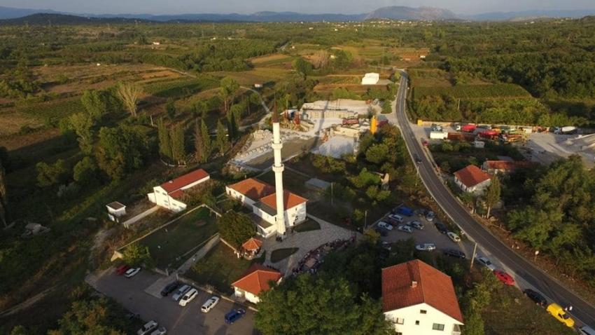 Efendija Ćosić: Poseban problem je napuštanje sela