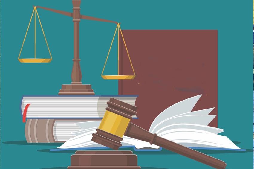 Počinioci, žrtve i kolateralna šteta - Sve po zakonu