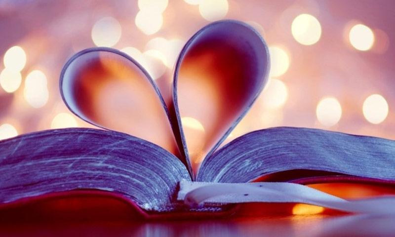 Biti musliman u srcu, ili samo na jeziku