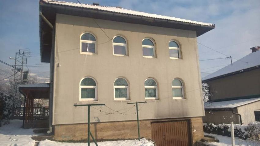 Kiseljak: Osnivanje Centra za edukaciju