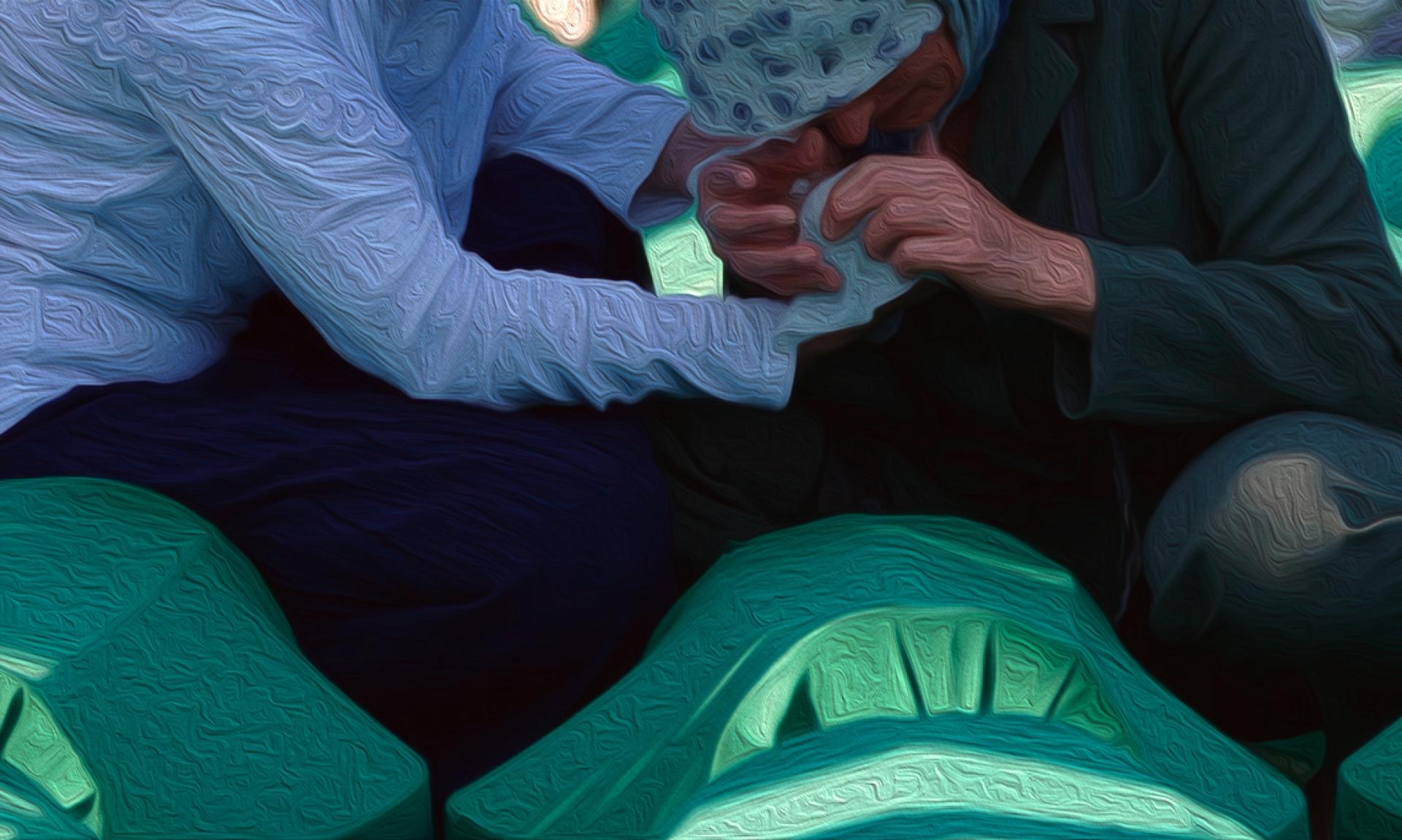 Za jedinstven mezaristan majki žrtava genocida pored mezaristana njihovih sinova, muževa, braće i očeva ima mjesta pored Memorijalnog centra Srebrenica-Potočari