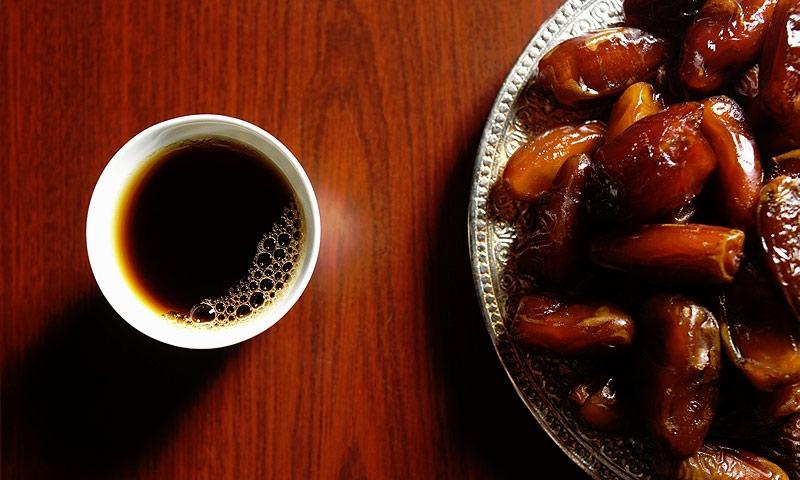 Ramazanske priče, dosjetke i anegdote (2)