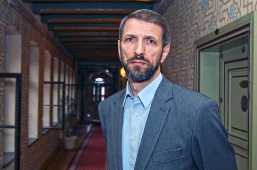 Dekan FIN-a Zuhdija Hasanović: Fakultet islamskih nauka  je najadekvatnija adresa za učenje o islamu