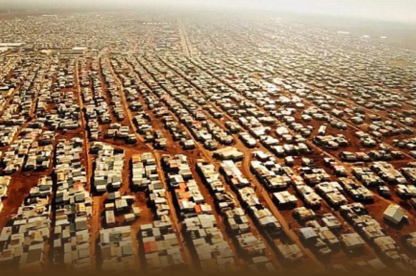 IOM: Pustinja odnosi duplo više života migranata od Sredozemnog mora