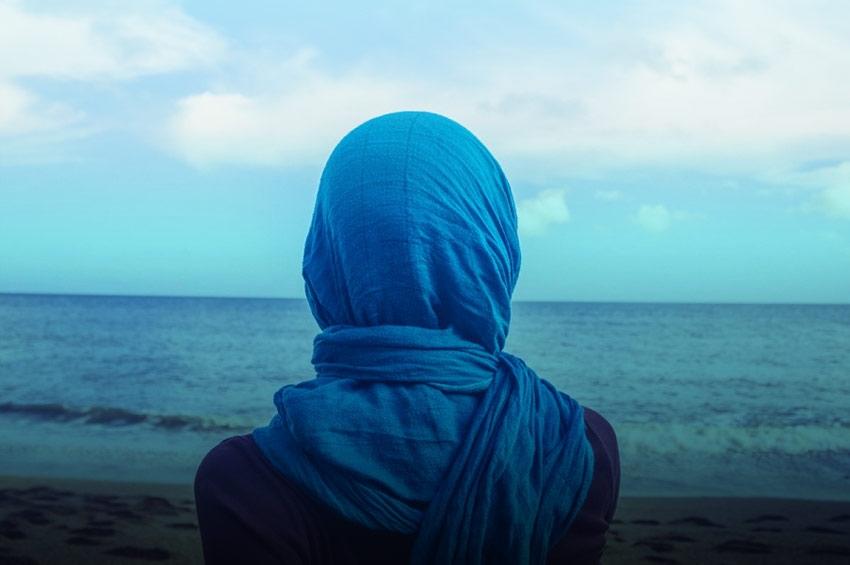 Balkanska istraživačka regionalna mreža  u akciji spašavanja muslimanskih devojčica