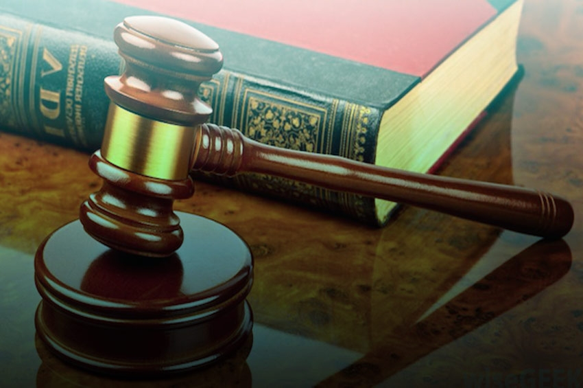 Pokušaj revidiranja sudske istine