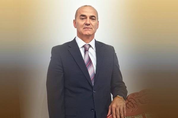 Prof. dr. Rifat Škrijelj, rektor Univerziteta u  Sarajevu: Ono što je negativno je nesprovodivo