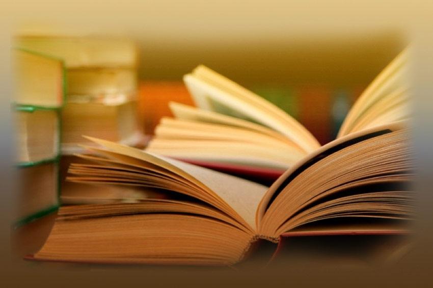 Uvodnik - Čitanje