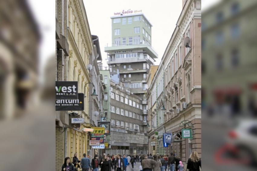 Sarajevo: Oduzeti vakufi pored kojih prolazimo 4.