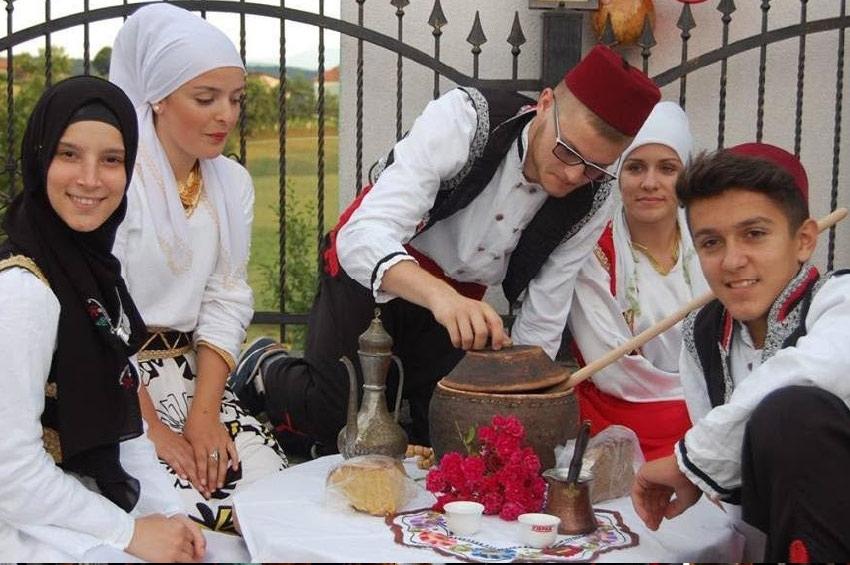 Zaboravljeni ramazanski običaji