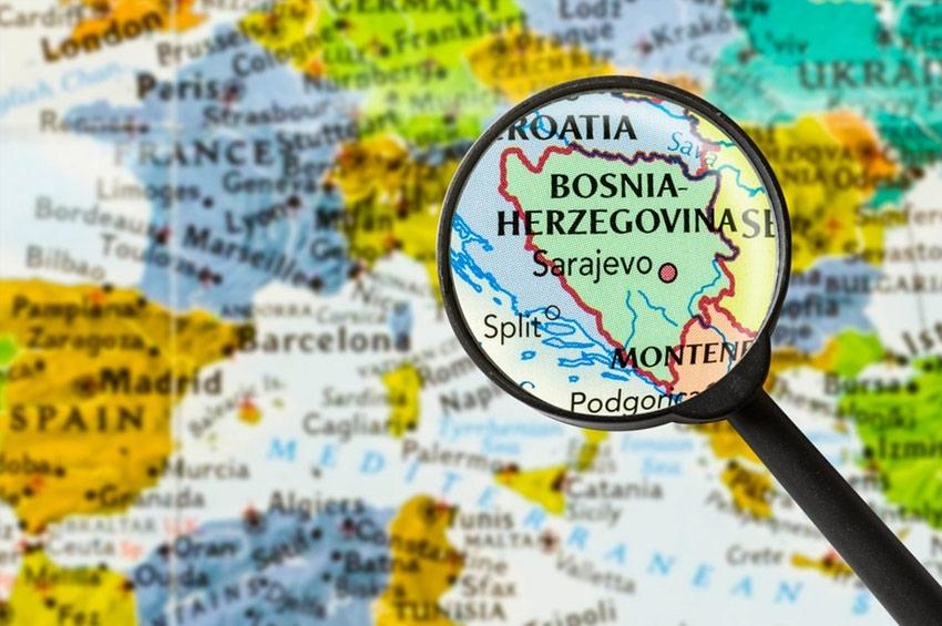 Bošnjaci nisu religijska skupina – oni su stari evropski narod