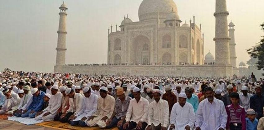 Muslimanski svijet se mora probuditi iz svog drijemeža