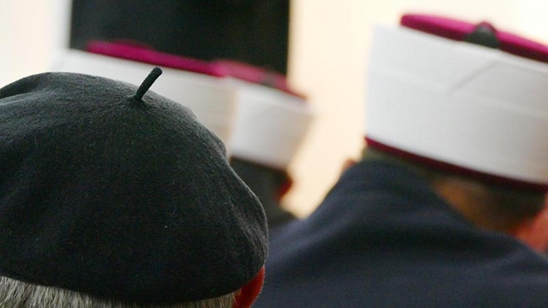 Priče iz džemata:Pedagodija jednog mujezina