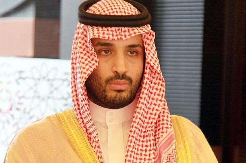 Veliki turistički projekat Saudijske Arabije
