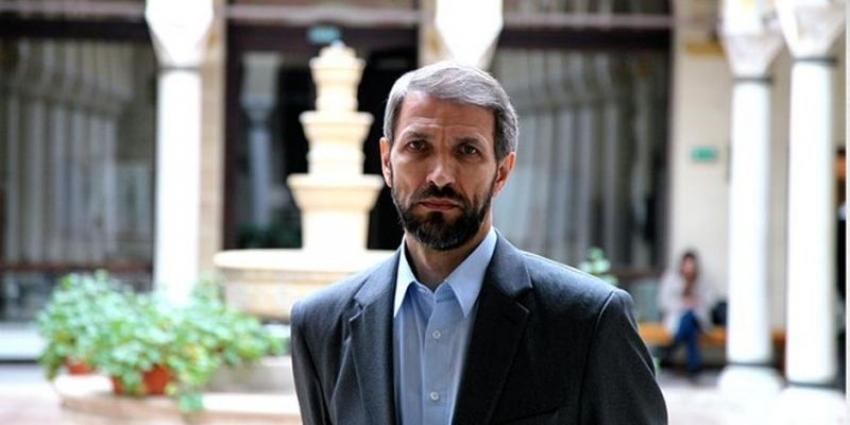 Profesor Hasanović: Veliki ljudi posjeduju ideale, a mali prohtjeve