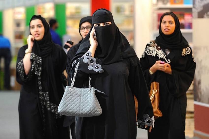 Saudijska Arabija: Ženama dozvoljeno voziti auto
