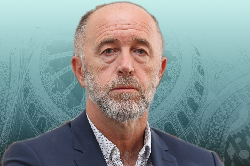 Šaćir Filandra: Nema kvalitetnih iskoraka u bošnjačkoj politici