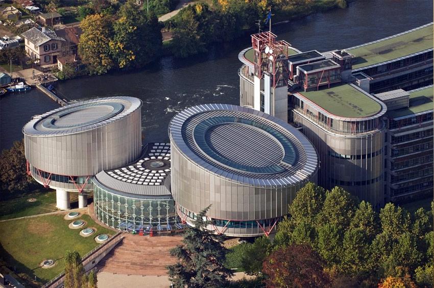 BiH pred sudom u Strasbourgu: rekapitulacija