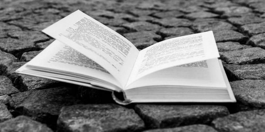 """Vrijeme za čitanje: """"Poruka"""" Maka Dizdara"""