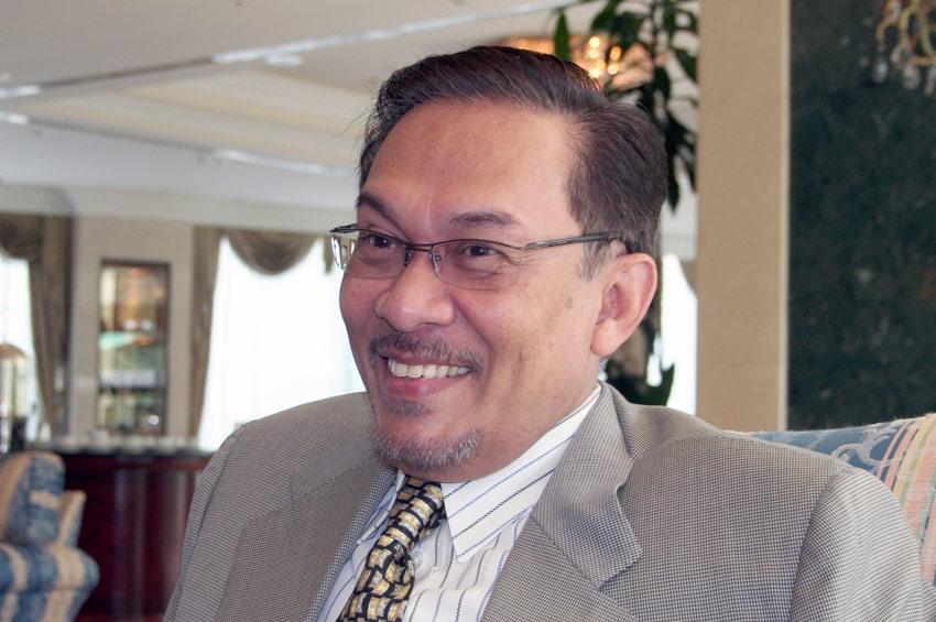 Anwar Ibrahim - Čudo malezijskog otpora korupciji