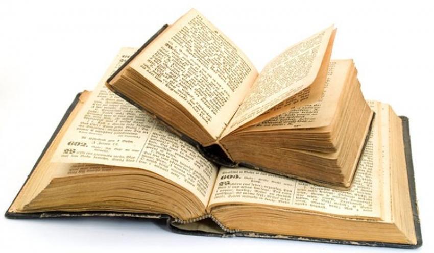 Vrijeme za čitanje: Zilhad Ključanin
