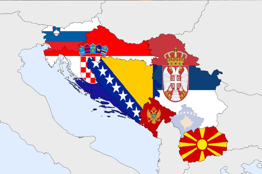 Da li je trenutni položaj Srbije i Srba opasniji za Bošnjake i BiH nego devedesetih?
