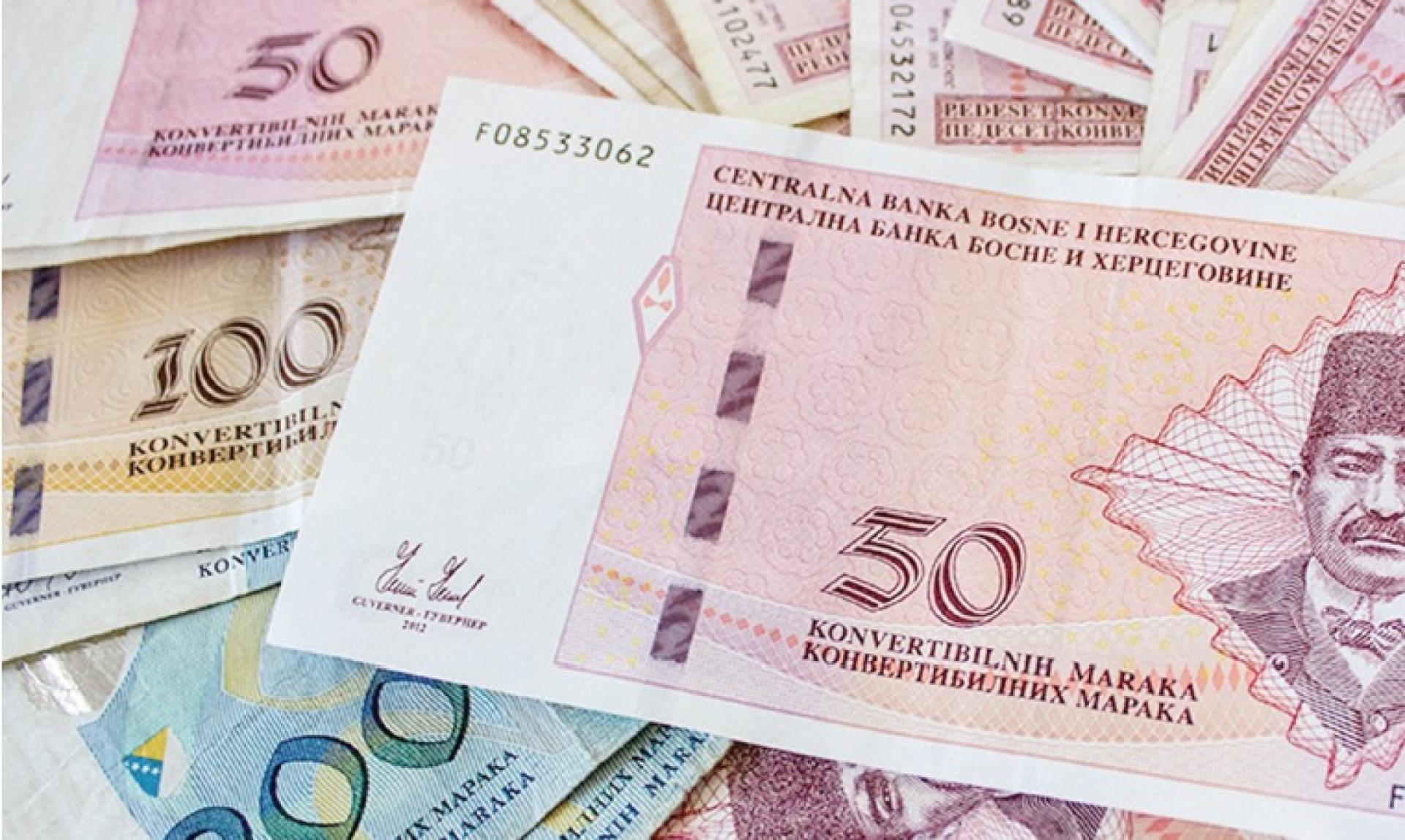 Lica s novčanica