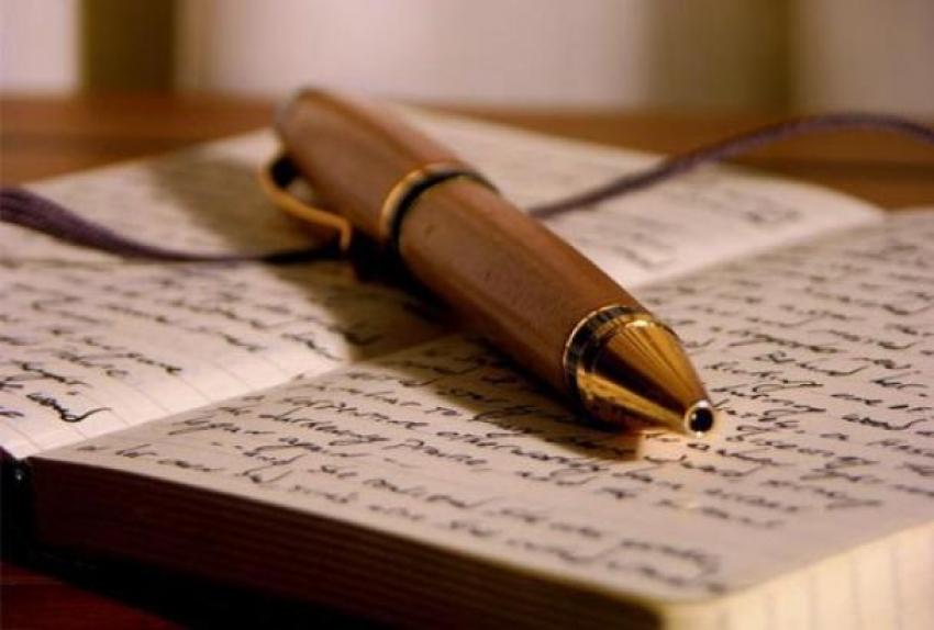 Udruženje Prosvjetitelj raspisao konkurs za najbolji literarni rad