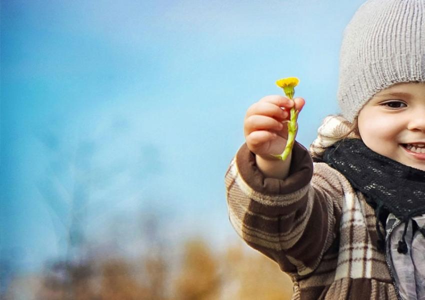 Genocid u Prijedoru: Iz ruku je ispao kamenčić, njena zadnja igračka