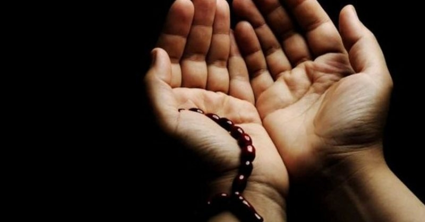 Dove Allahovih poslanika