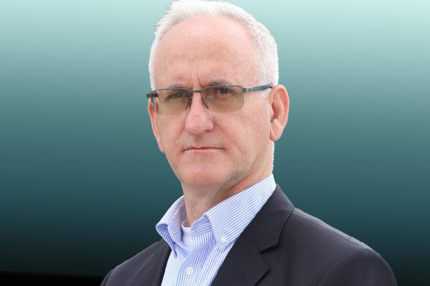 Fikret Karčić - Islamska zajednica je u službi čuvanja Božje Riječi, a ne dnevno-političkih interesa