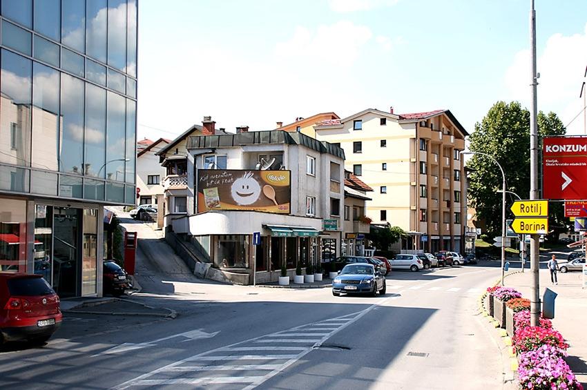 Saopćenje Muftijstva sarajevskog povodom napada na muslimanke u Kiseljaku