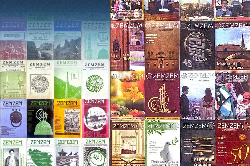 članci u člancima različitih kulturajaipur hookup