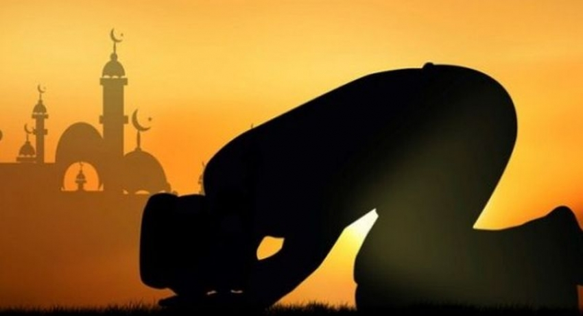 Iz tefsira: Vjernikov hod i ophođenje prema provokatoru