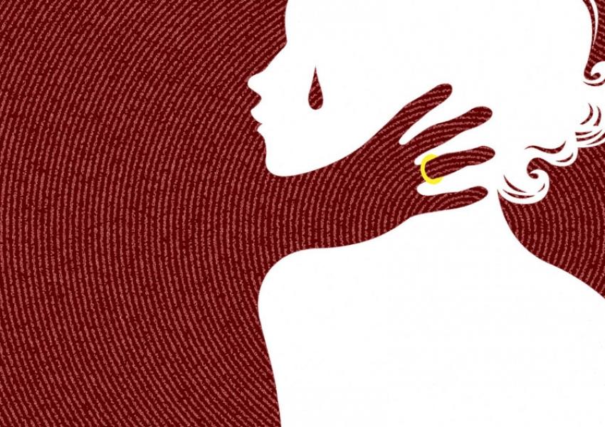 Ispovjesti žrtava silovanja