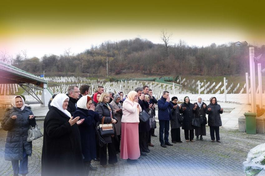 Inicijative: Žrtve traže jedinstven nastup Bošnjaka na predstojećim izborima u RS-u