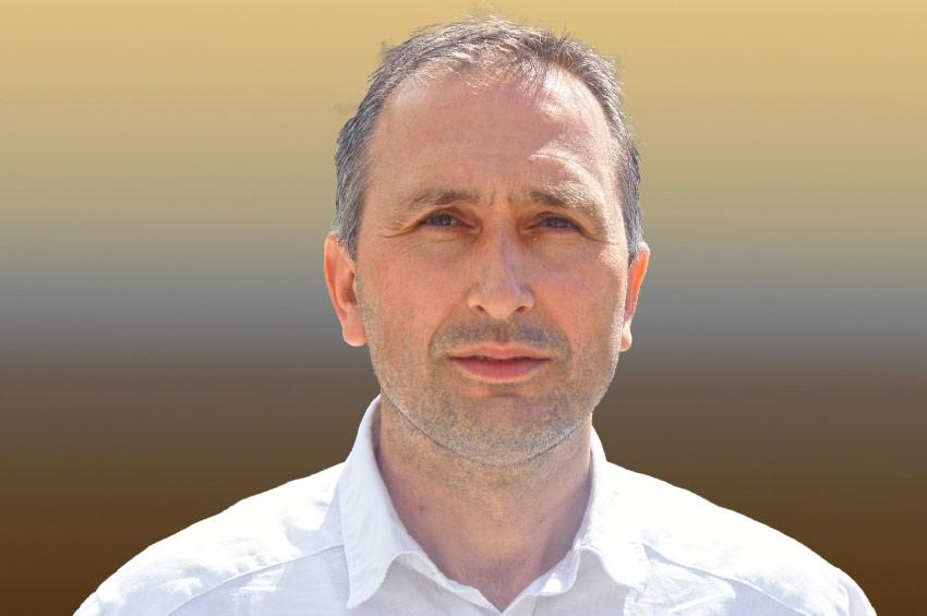 Profesor u Gazi Husrev-begovoj medresi – Hajrudin Mešić: Vidio sam ono najbolje i najgore u ljudima