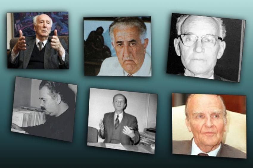 NACIONALNI IDENTITET BOŠNJAKA - Bošnjaci – 50 godina  borbe za emancipaciju