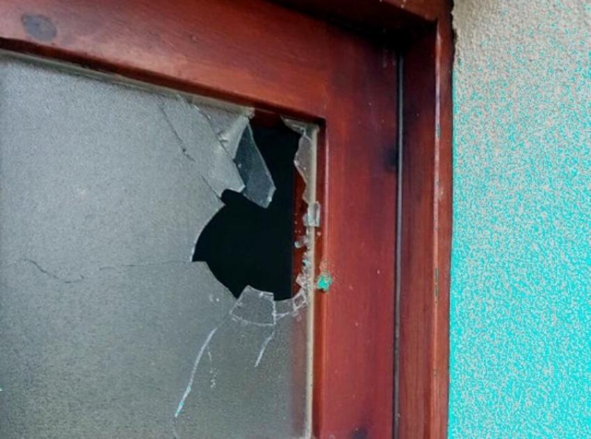 Novi napad na džamiju u Trebinju