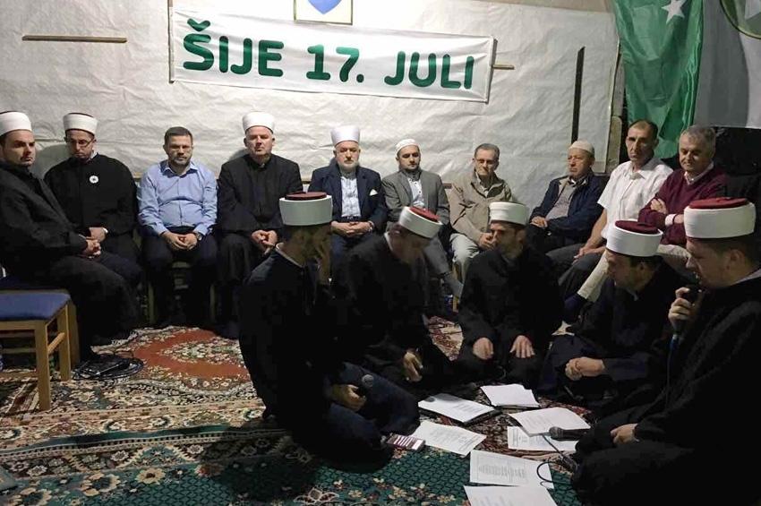 Šta musliman ne bi trebao raditi za Bajram - Naši  bajramski  adabi