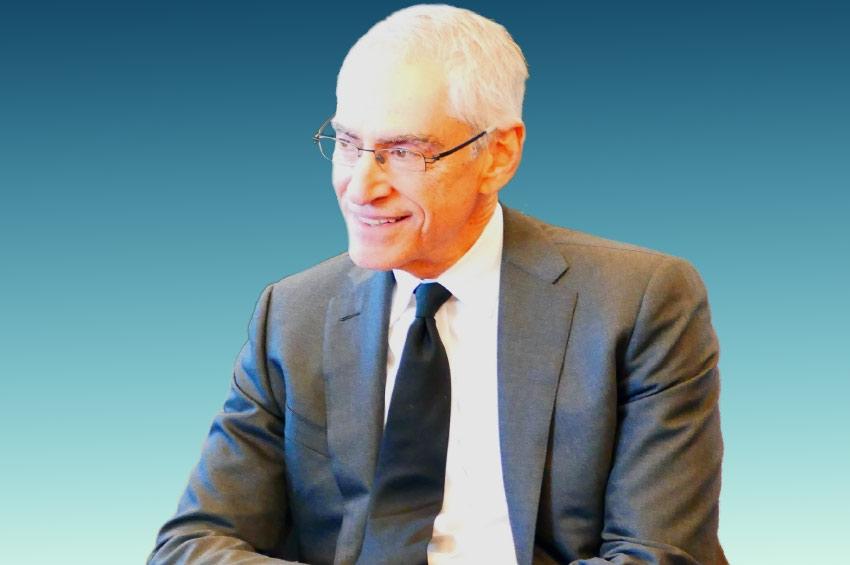 Alan Tieger: Presuda Karadžiću  ne amnestira Miloševića