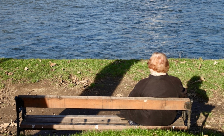 Hoće li penzioneri halaliti zulum jer moraju živjeti od 326KM