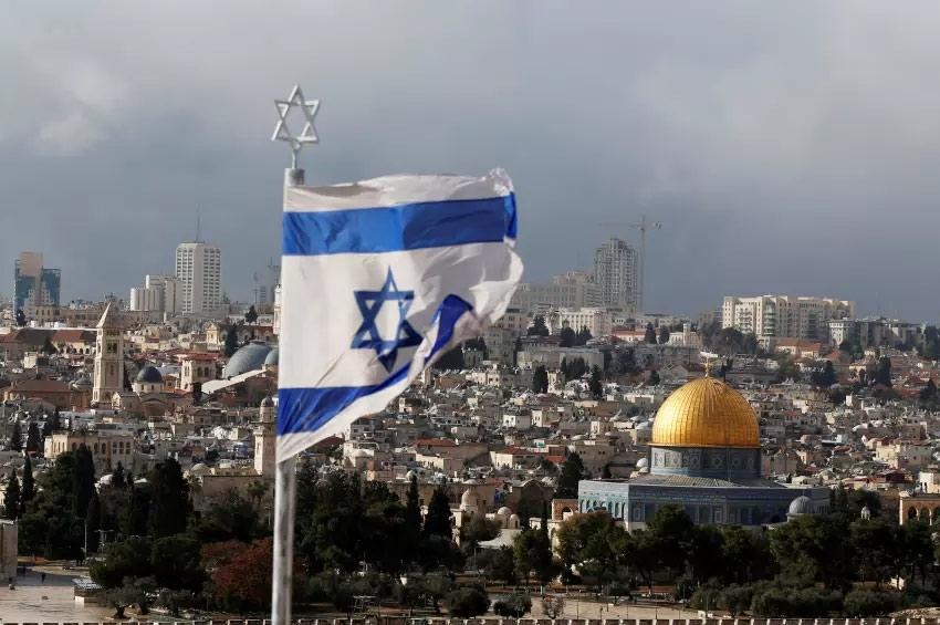 Novi izraelski zakon o karakteru države