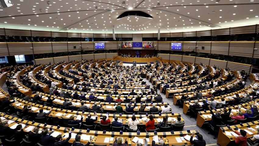 Evropski parlament prihvatio izvještaj izvjestitelja za Bosnu i Hercegovinu