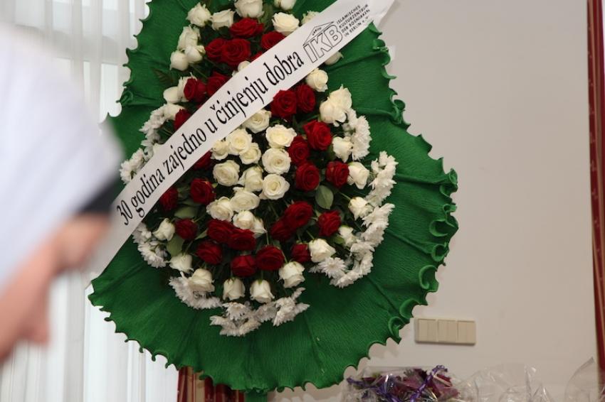 Bošnjaci u Berlinu: Džemat kojeg i Nijemci hvale
