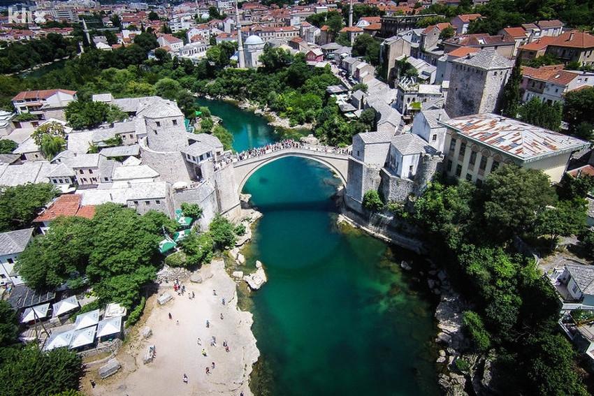 Saopćenje za javnost: Različiti aršini Policijske uprave Mostar i MUP-a HNK-a